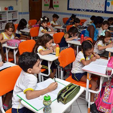 Alecrim-creche-e-escola-aulas